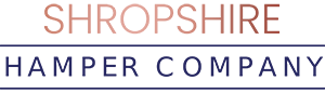Shropshire Hamper Company